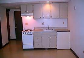 Sunrise Apartments, Kenmore, NY