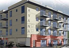 Avana Residences, Austin, TX