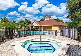 Casa Bella, Jacksonville, FL