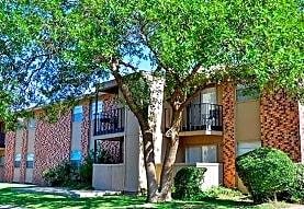 Waterside Village, Lubbock, TX