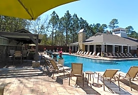 The Reserve At Gulf Hills, Ocean Springs, MS
