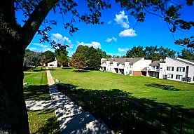 Northville Woods, Northville, MI