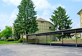 Stonebridge, Beavercreek, OH