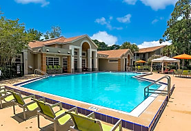 The Vue at Baymeadows, Jacksonville, FL