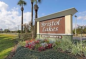 Bristol Lakes, Mount Dora, FL