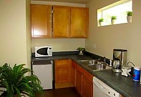 Eagle Place Apartments Lafayette Co 80026