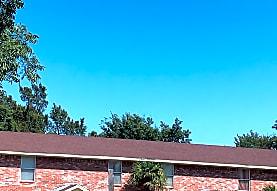 Indian Creek, Killeen, TX