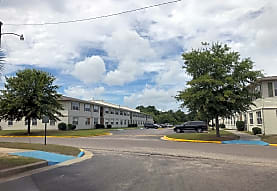 Bridgeview Village, Charleston, SC