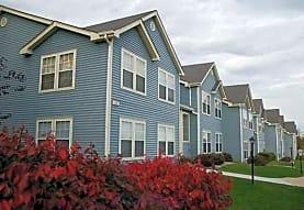 Geneva Meadows Apartments, Lake Geneva, WI