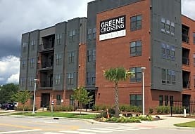 Greene Crossing, Columbia, SC