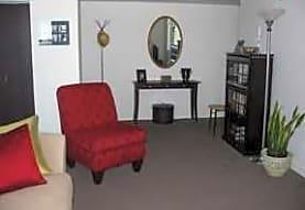 Louis Joliet Apartments, Joliet, IL