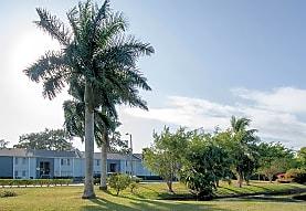 Osprey Pointe, Saint Petersburg, FL