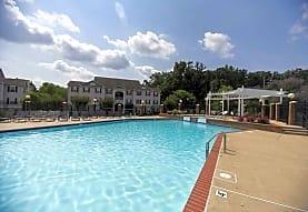 SunChase at James Madison, Harrisonburg, VA