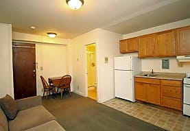 265 Langdon- Ann Emery, Madison, WI
