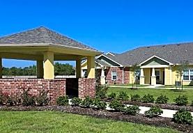 Providence On Major Senior Community, Beaumont, TX
