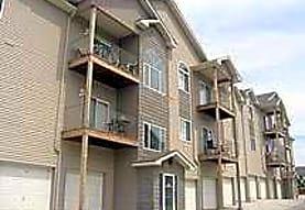 Gateway Park Apartments, Bellevue, NE