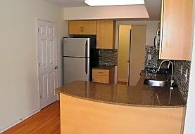 Tunbridge Apartments, Media, PA