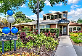 Courtney Cove, Tampa, FL