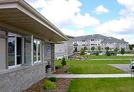 The Estates, Sheboygan, WI