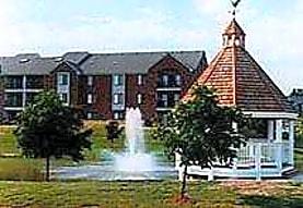 Beacon Hill, Auburn Hills, MI