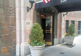 230 East 73rd Owners Corp, New York, NY