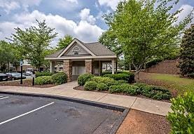 Fieldstone Glen, Jonesboro, GA