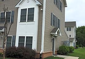 Whitney Crescent, Glassboro, NJ