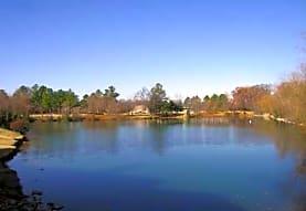 Arbors of Hickory Ridge, Memphis, TN