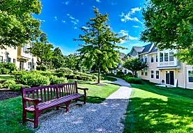 Windsor at Oak Grove, Melrose, MA