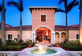 San Michele, Weston, FL