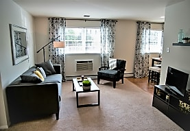 Goshen Manor Apartments, West Chester, PA