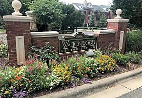 Waltonwood Cary Parkway, Cary, NC