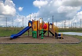 East Park on Stuhr, Grand Island, NE
