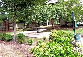 Weatherstone Apartments, Horn Lake, MS