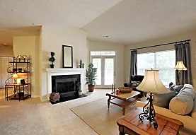 Cumberland Cove Apartments, Raleigh, NC