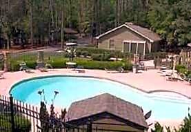 Wellston Ridge, Warner Robins, GA
