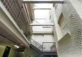 The Lofts at USC, Columbia, SC