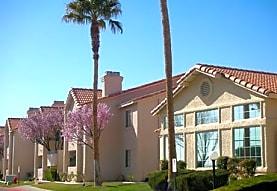 Vista Del Rey, Las Vegas, NV