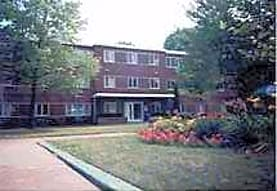 Granger Court, Maple Heights, OH