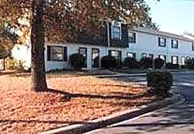 Timberstone, Charlotte, NC