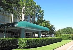 Towne Square, Dallas, TX