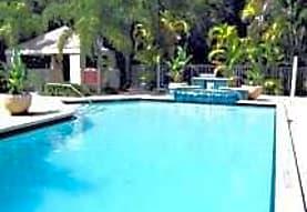 Cutler Hammock, Miami, FL