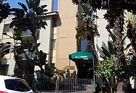 401 Ardmore, Los Angeles, CA