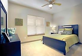3636 McKinney, Dallas, TX