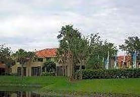 Crescent Cove, Coral Springs, FL