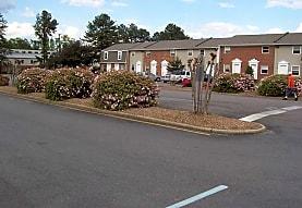 Brook Run, Richmond, VA
