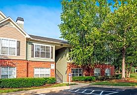 Colonial Grand at Crabtree, Raleigh, NC