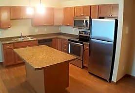 Stonebrook Apartments, Detroit Lakes, MN