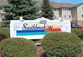 Southbrook Manor, Manitowoc, WI