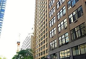 The Belmont, New York, NY